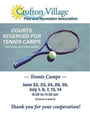 Tennis Camp flyer_June-July.jpg