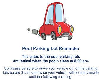 Pool Parking Lot_edited.jpg