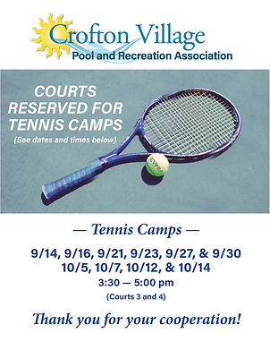 Tennis Camp flyer_Sept-Oct.jpg