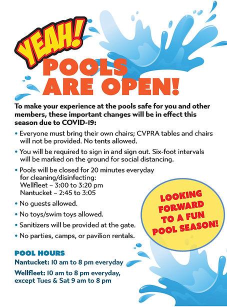 Crofton Pool Ad2.jpg