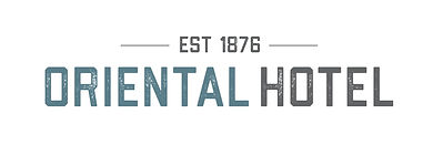 OrientalHotel_Logo_White.jpg