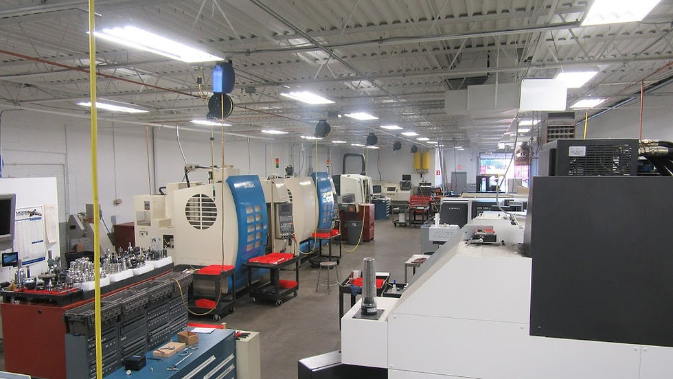 CNC Machine Shop.jpeg