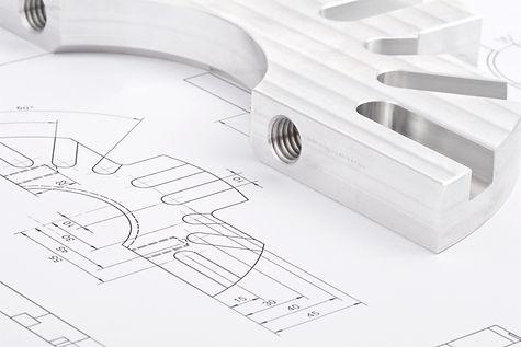 workpiece on a blueprint.jpg
