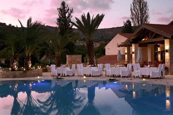 Ayii Anargyri, Cyprus Weddings.jpg