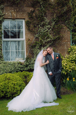 wedding photographers devon bride and groom1.jpg