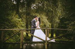 wedding photographers devon kiss.jpg