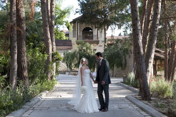 Ayii Anargyri, Cyprus weddingspaphos.jpg