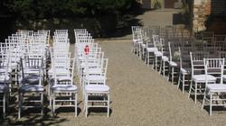 Fattoria Wedding Tuscany Italy.jpg