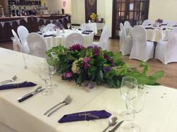 wedding venues devon wind whistle tables.jpg