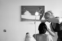Wedding Photographer Devon makeup.jpg