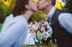 Wedding Planner Exeter Devon Group