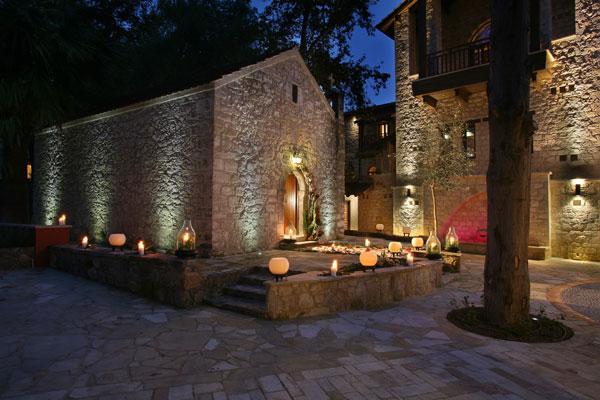 Ayii Anargyri, Cyprus Wedding.jpg