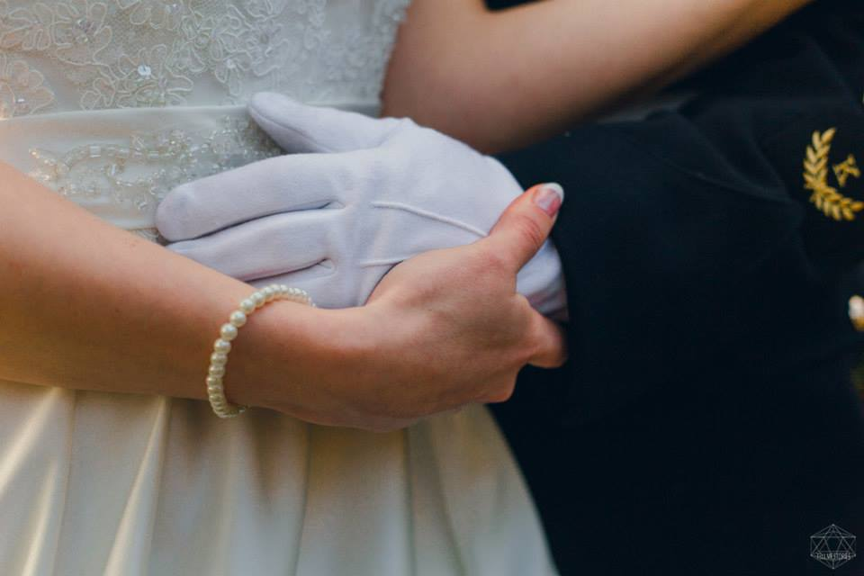 wedding photographers devon hands.jpg