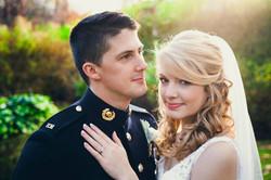 wedding photographers devon bride and groom2.jpg