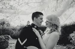 wedding photographers devon bride and groom.jpg