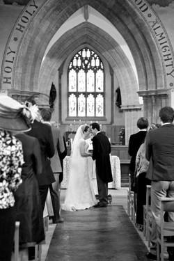 Wedding Photographer Devon alter.jpg