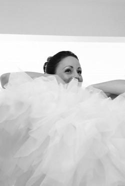 Wedding Photographer Devon frills.jpg