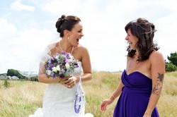 Wedding Photographer Devon laughter.jpg