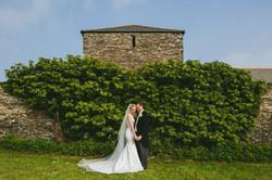 Wedding Planner Exeter Devon Farm