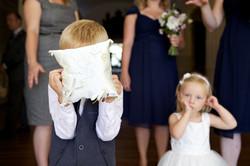 Wedding Photographer Devon.jpg