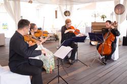 Wedding Venues in Croatia