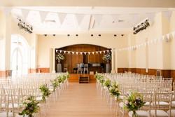 wedding venues devon dillington inside view.jpg