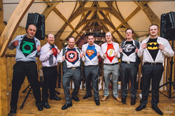 wedding photographers devon superheros.jpg