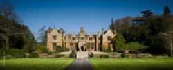 wedding venues devon dillington front view.jpg