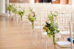 wedding venues devon dillington chairs.jpg
