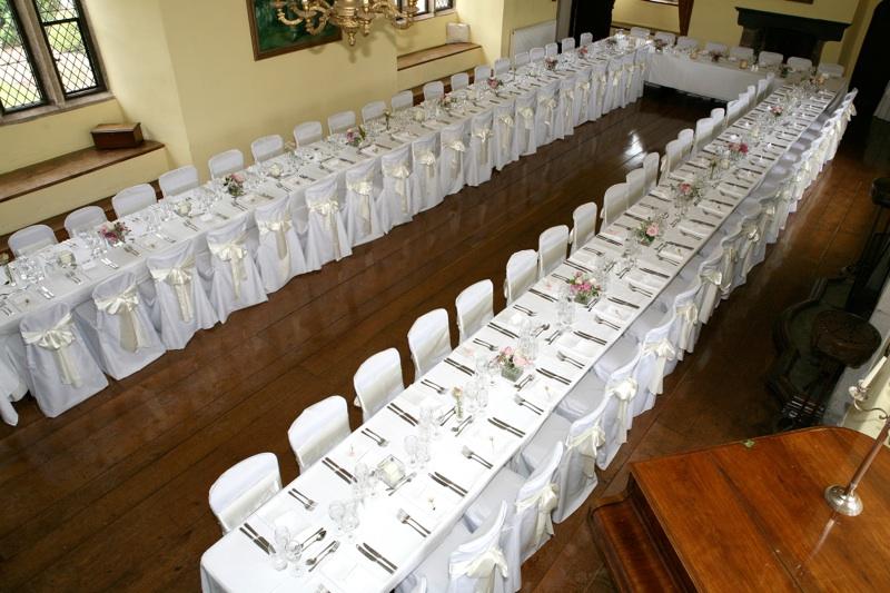 wedding venues devon bickleigh castle great hall.jpg