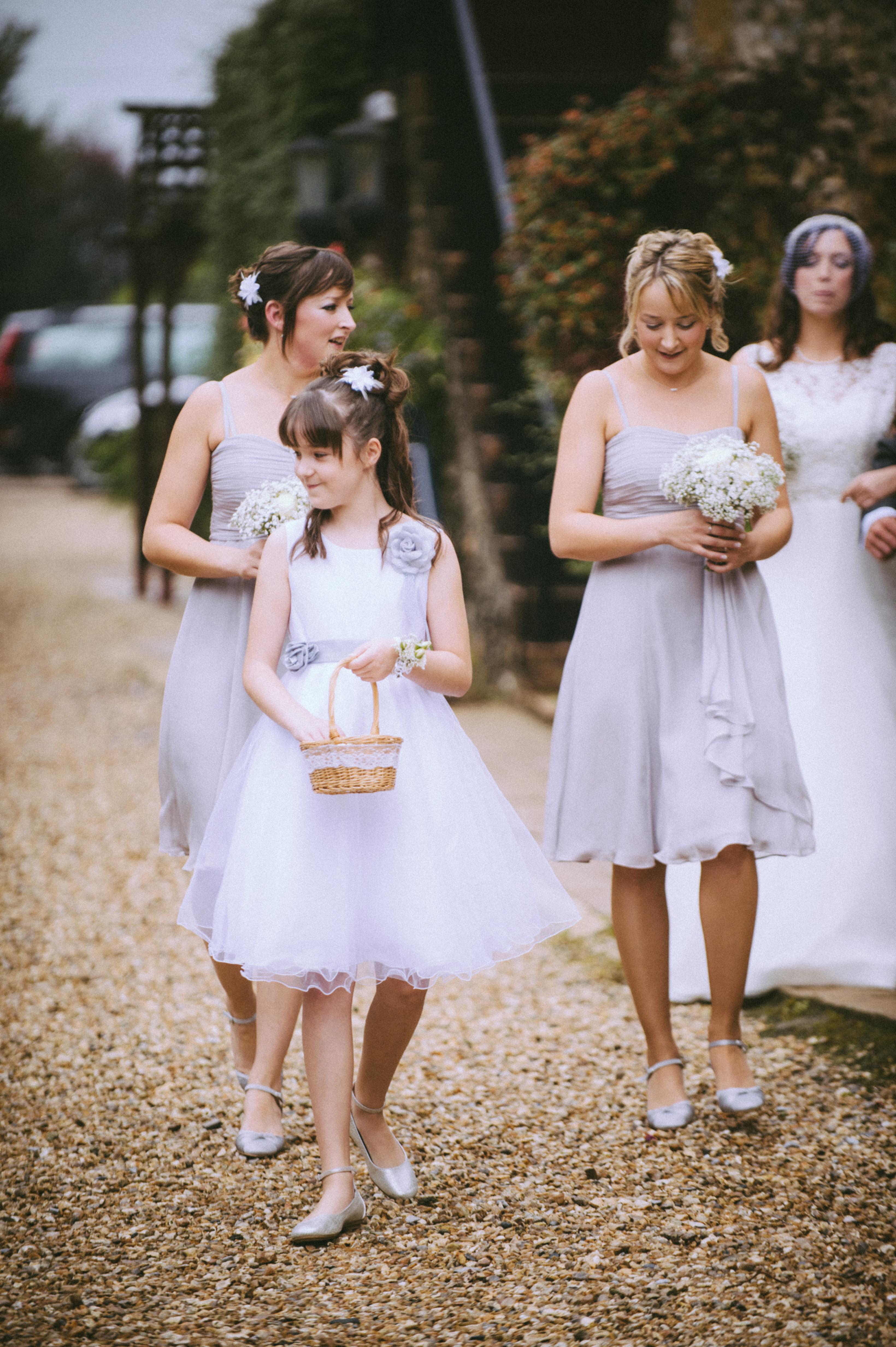 Wendy Planner Devon Photographer Bridesmaids.jpg