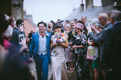 Wedding Planner Exeter Devon