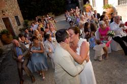 Pure Bliss Wedding Tuscany.jpg