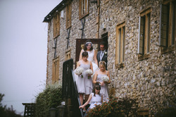 wedding photographers devon bridesmaids.jpg