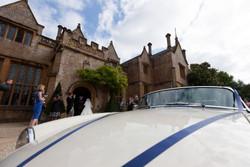wedding venues devon dillington car.jpg