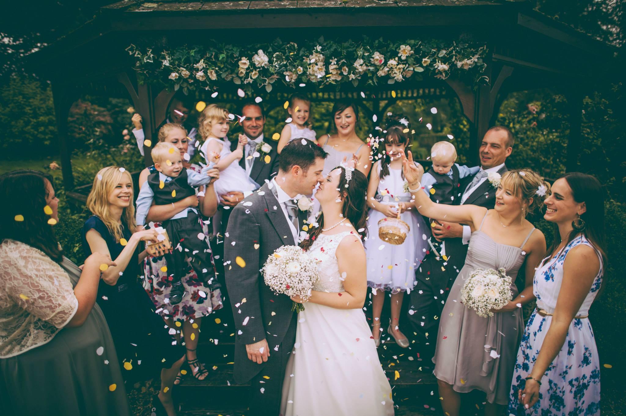 Wedding Planner Devon Confetti.jpg