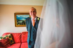wedding photographers devon father of bride1.jpg