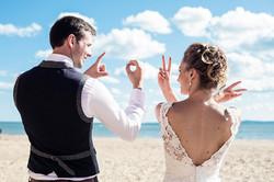 Wedding Planner Exeter Devon Love