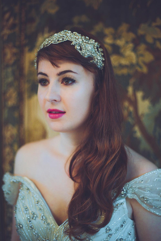 Bickleigh Castle Wedding Weekends Snow White Photoshoot.jpg