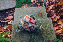wedding photographers devon boquet.jpg