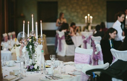 wedding venues devon reed hall table.jpg