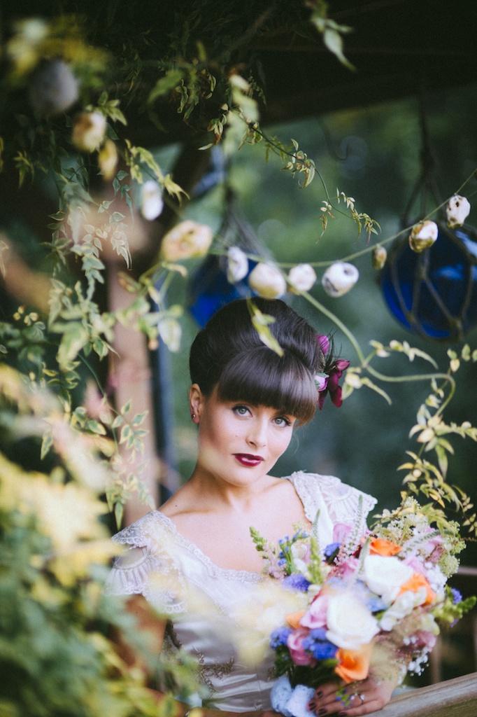 Wedding Planner Devon Beautiful Bride - Copy.jpg