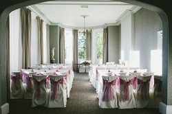 wedding venues devon reed hall inside view.jpg