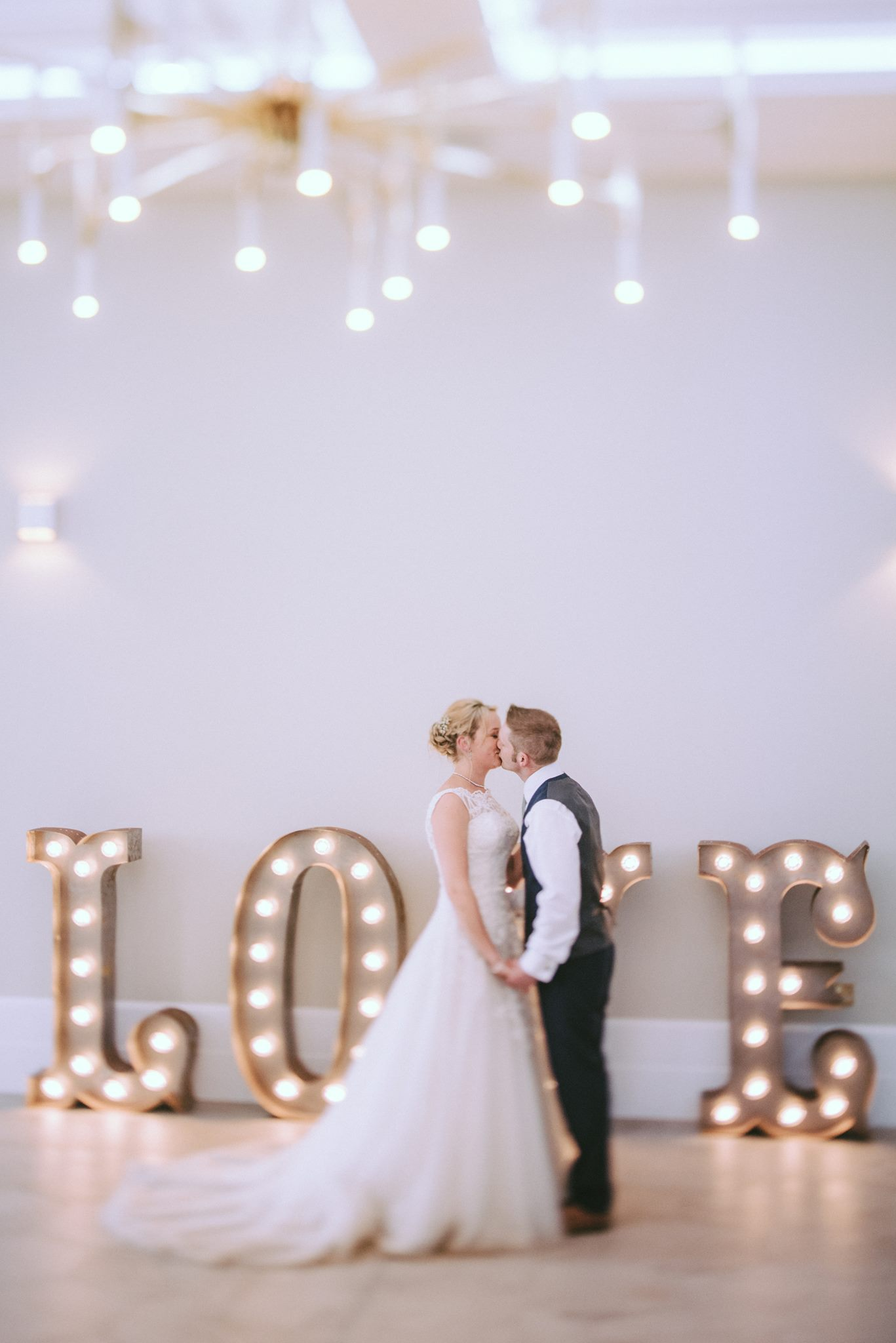 Wedding Planner Exeter Devon Love