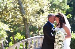 Wedding Photographer Devon bride and groom.jpg