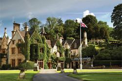 wedding venues devon the manor side view.jpg