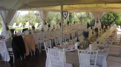 Farm House Weddings Tuscany Italy.jpg