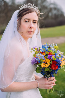 wedding photographers devon bride 3.jpg