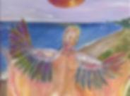 Cha Quetzacoatl 2.jpg