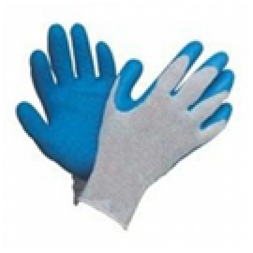 Hand Protection -Skinny Dip Gloves